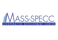 MASS-SPECC Cooperative Development Center