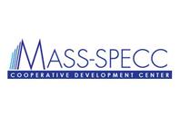 MASS-SPECC Cooperative Development Center