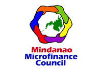 Mindanao Microfinance Council