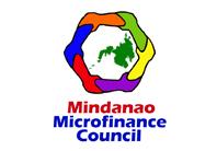 Mindanao Microfinance Council