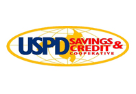 USPD Savings and Credit Cooperative