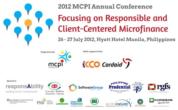 2012-annual-conference