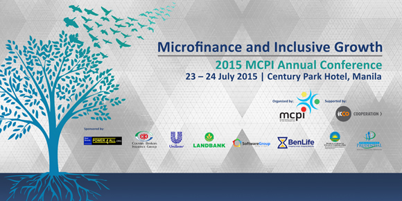 MCPI-Annual-Conference-2015_-_Theme-Microfinance-and-Inclusive-Growth