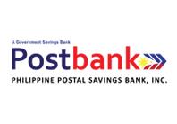 logo-philippine-postal-savings-bank-inc