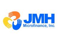 JMH Microfinance, Inc.