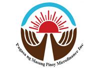 Pag-asa ng Masang Pinoy Microfinance Inc.
