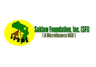 SAKLAW Foundation, Inc. (A Microfinance NGO)