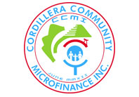 Cordillera Community and Family Assistance for Progress, Inc.