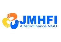 J. M. Honrado Foundation, Inc.