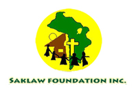 SAKLAW Foundation