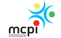 Microfinance Council of the Philippines Logo