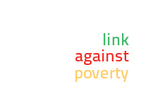 Link Against Poverty