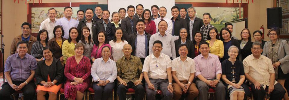 MCPI Members 2020