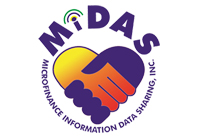 Microfinance Information Data Sharing Inc.