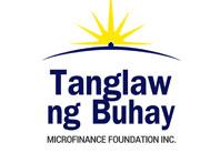 Tanglaw ng Buhay Microfinance Foundation, Inc.