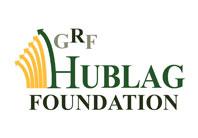 GRF Hublag Microfinance Foundation