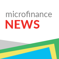 Nomination of Private Sector Representative to the Microfinance NGO Regulatory Council